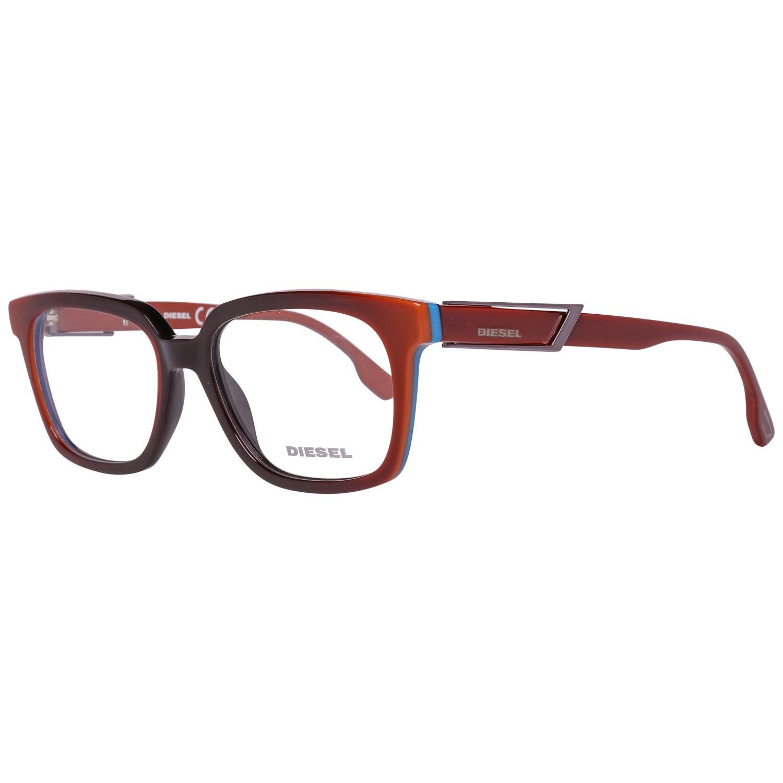 Gafas  de unisex diesel dl5111-047-54