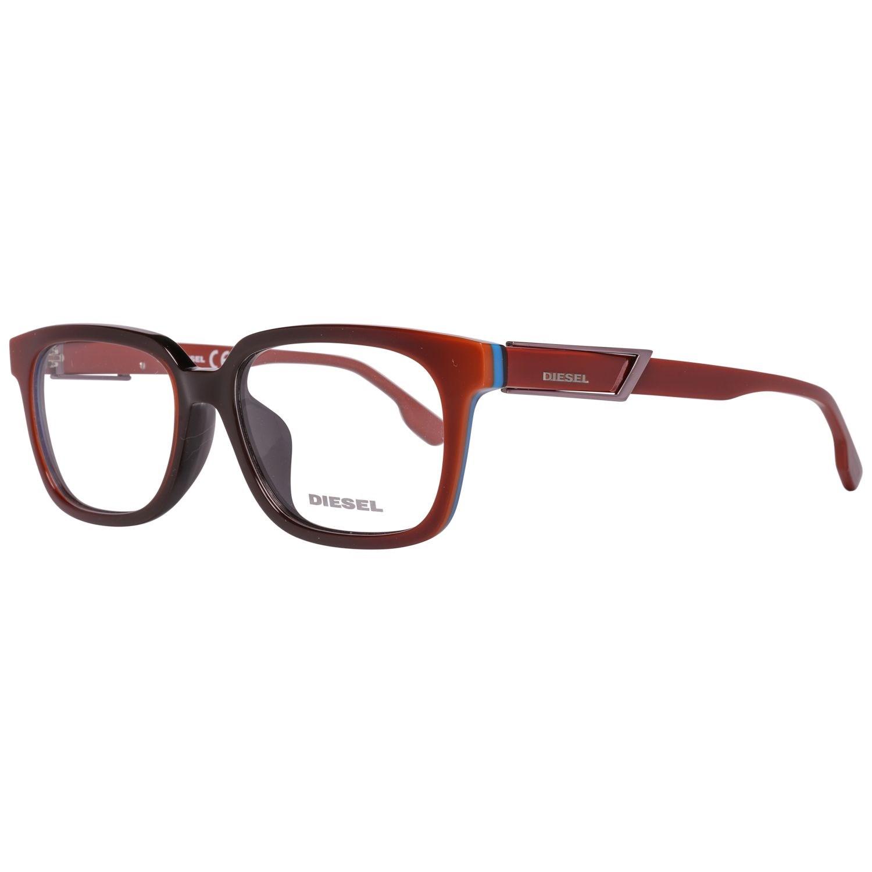 Gafas  de unisex diesel dl5111f047-55