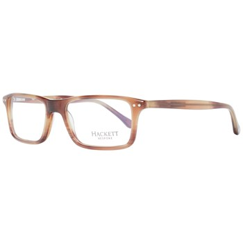GLASSES UNISEX HACKETT HEB1261455