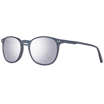 GLASSES UNISEX HELLY HANSEN HH5008-C03-50