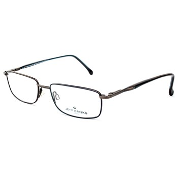 GLASSES UNISEX JEFF BANKS J498-51-190