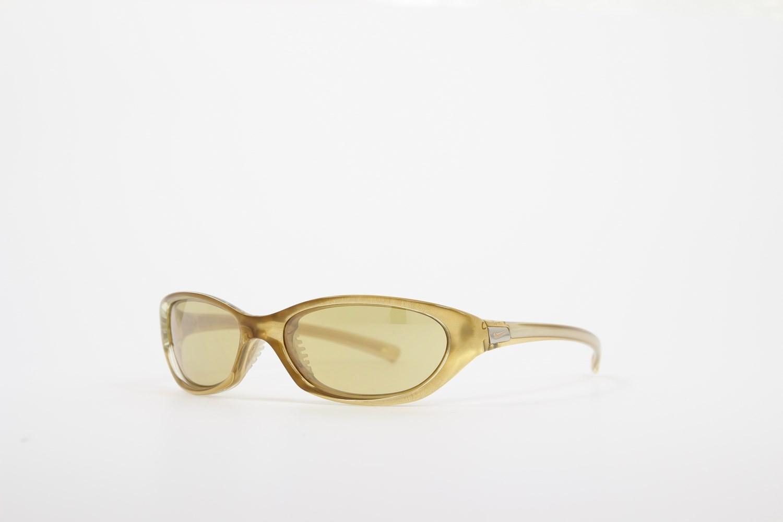 Gafas de unisex nike nk-furi.r-141-703