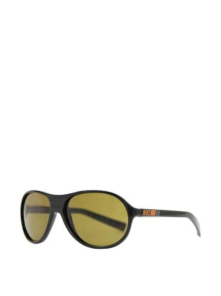 Gafas de unisex nike nk-vintage74-599-009 nk-v4-599-009