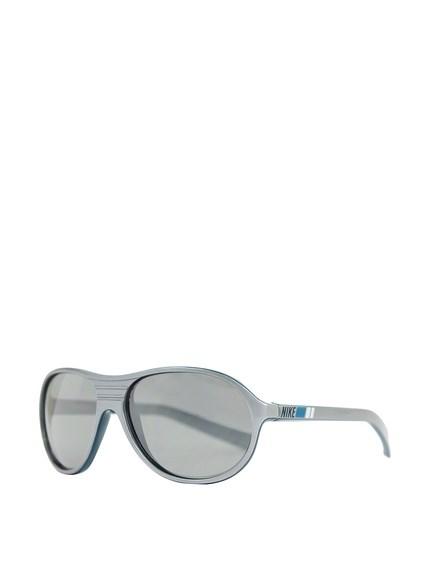 Gafas de unisex nike nk-vintage74-599-047 nk-v4-599-047