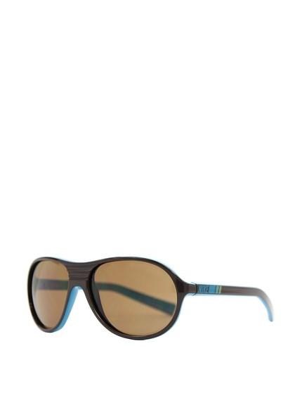 Gafas de unisex nike nk-vintage74-599-242 nk-v4-599-242