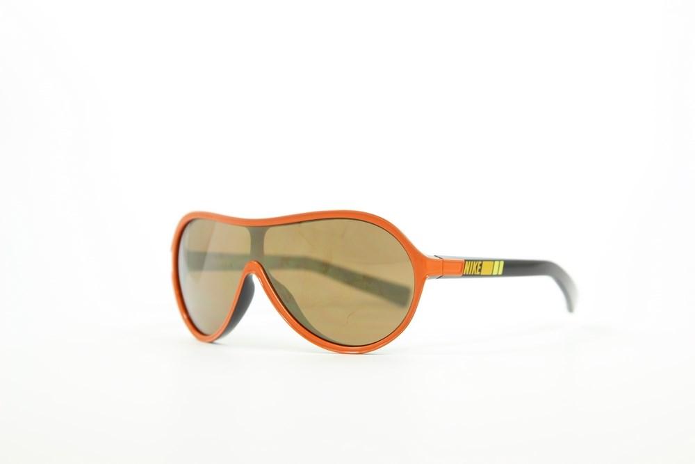 Gafas de unisex nike nk-vintage75-600-802 nk-v5-600-802