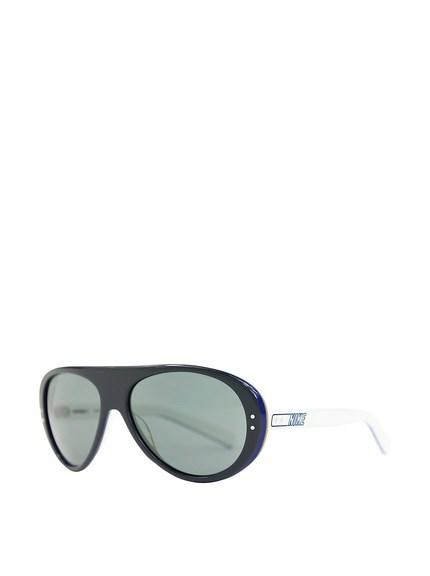 Gafas de unisex nike nk-vintage76-601-017 nk-v6-601-017