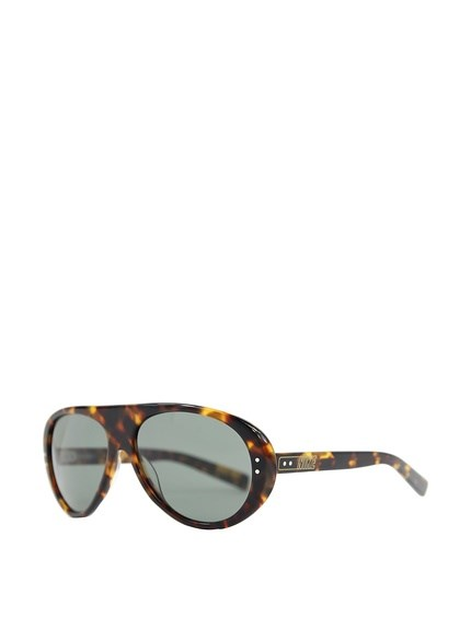 Gafas de unisex nike nk-vintage76-601-204 nk-v6-601-204