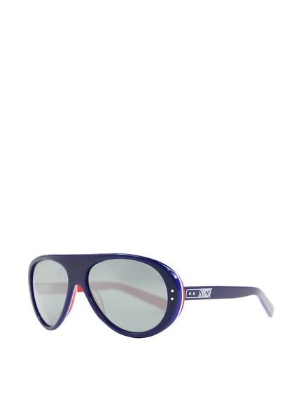 Gafas de unisex nike nk-vintage76-601-405 nk-v6-601-405