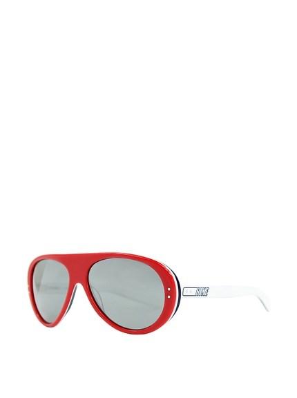 Gafas de unisex nike nk-vintage76-601-607 nk-v6-601-607