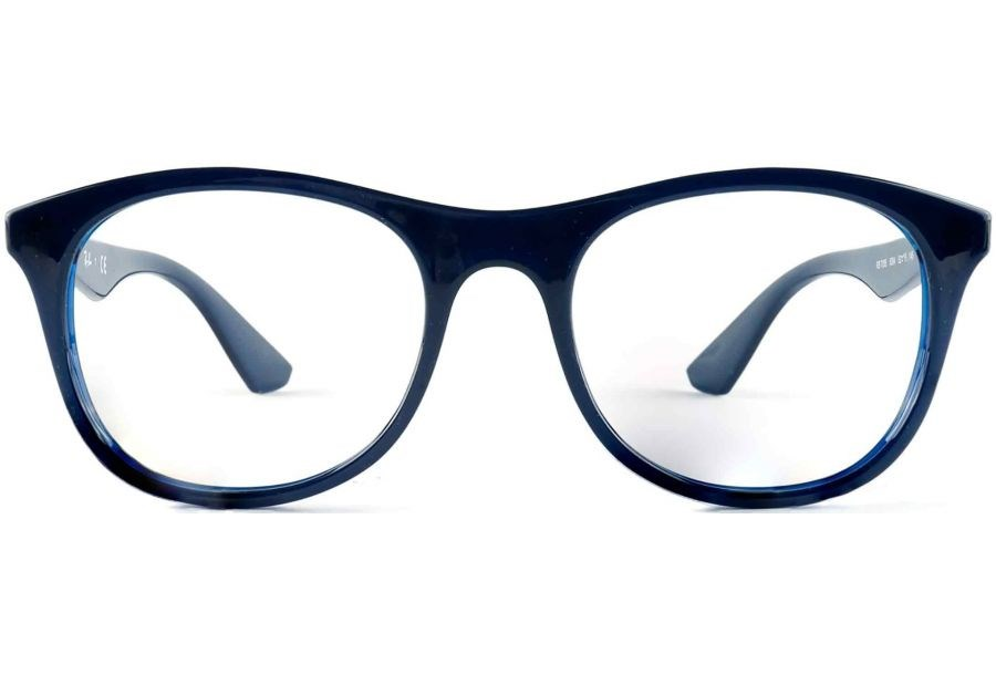 Gafas de unisex ray-ban rb7085-5584