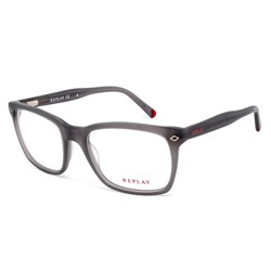 GAFAS DE UNISEX REPLAY RY111V04