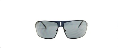 SUNGLASSES UNISEX ROBERTO VERINO RV-32181-645