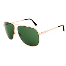 GAFAS DE UNISEX TOM FORD TF451-28N