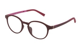 UNISEX VST236502GHM GLASSES