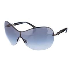 Gafas Michael Kors Croatia MK1002B-100211