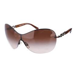Gafas Michael Kors Croatia MK1002B-100213