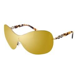 Gafas Michael Kors Croatia MK1002B-10046E
