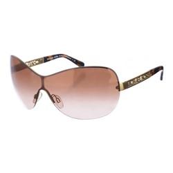 Gafas Michael Kors Grand Canyon MK5002-100413