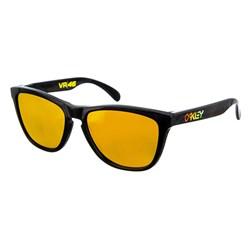 Gafas Oakley Frogskins 9013-24-325