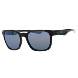 Gafas Oakley Garage Rock 9175-04