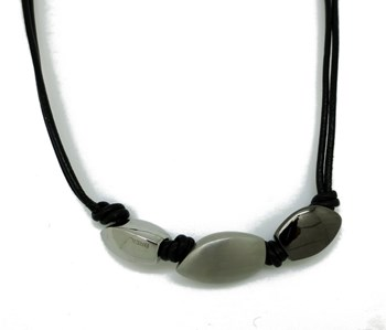 BREIL BJ0216 CHOKER NECKLACE