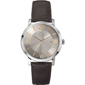 Reloj Gc - Reloj hombre slim class x60016g1s X60016G1S