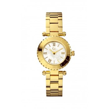 WATCH GC GUESS COLLECTION X70008L1S