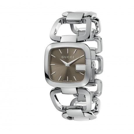 501a7213a7f Reloj gucci - precio en tiendas de 380€ a 8500€ - LaTOP.es