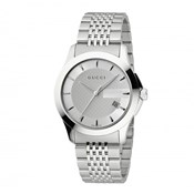GUCCI G-TIMELESS MODÈLE MOYEN WATCH YA126401
