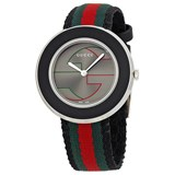 WATCH GUCCI U-PLAY YA129444