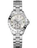 WATCH LADY, GUESS COLLECTION REF: A70000L1