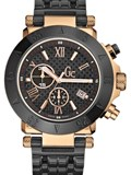 GUESS 470001G 1 COLLECTION WATCH Gc 470001G1