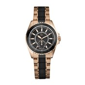 GUESS Collection montre 47001L 1 47001L1 Gc