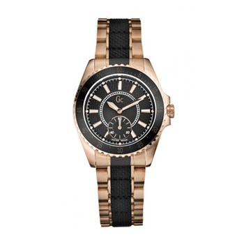 GUESS COLLECTION 47001 1 L WATCH Gc 47001L1