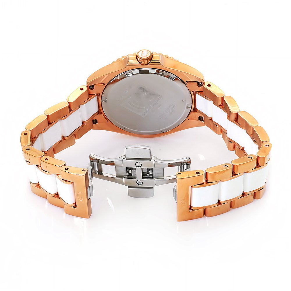 Buy cheap jewels and cheap watches c53cc28f57