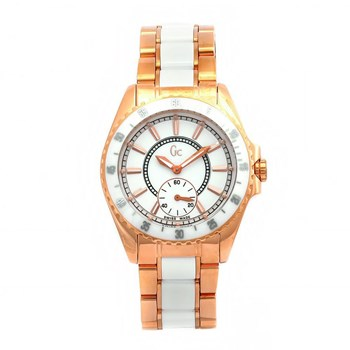 GUESS COLLECTION 47003L 1 WATCH Gc 47003L1
