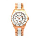 GUESS Collection montre 47003L 1 47003L1 Gc