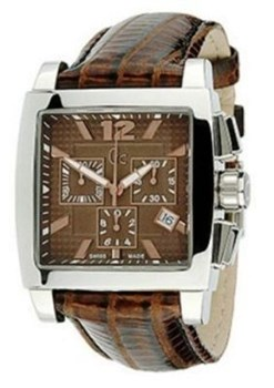 RELOJ Guess Collection 35005G3
