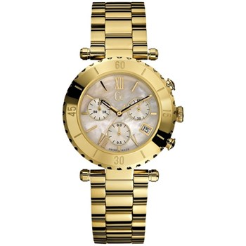 Reloj GUESS COLLECTION I37000L1S