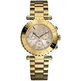 GUESS COLLECTION I37000L1S WATCH