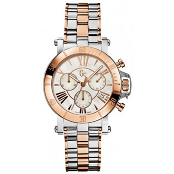 GUESS COLLECTION X73002M1S WATCH