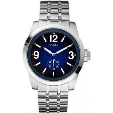 GUESS WATCH W13571G2