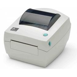Impresora etiquetas Zebra GC-420T Engine Software