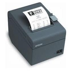 Impresora tickets Epson TM-T20 usb Engine Software