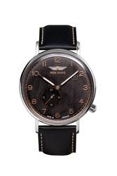 Reloj IRON ANNIE AMAZONAS IMPRESSION 5934-2