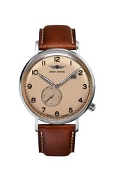 Reloj IRON ANNIE AMAZONAS IMPRESSION 5934-3