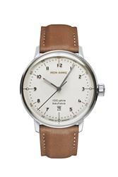 Reloj IRON ANNIE BAUHAUS 5046-1