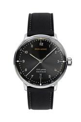 Reloj IRON ANNIE BAUHAUS 5046-2