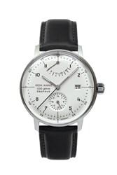 Reloj IRON ANNIE BAUHAUS 5066-1